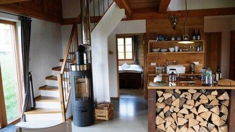 Die besten award hotels f r ihren skiurlaub 2017 for Skiurlaub designhotel